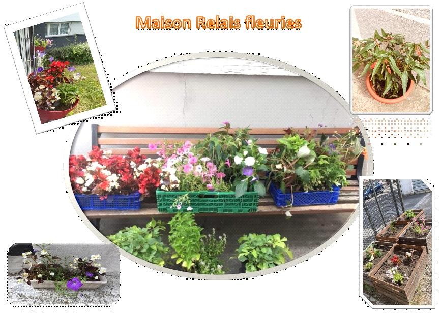 vauban fleuri