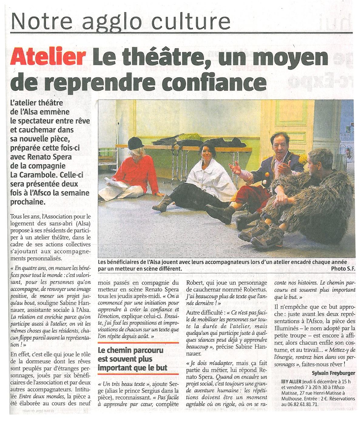 121201_Alsace_Theatre