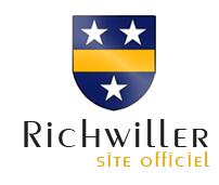 ville_5_richwiller