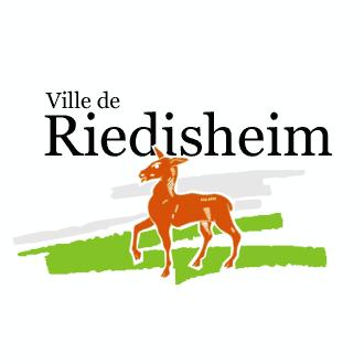 ville_6_riedisheim