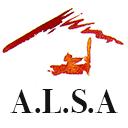 Alsa logo_128