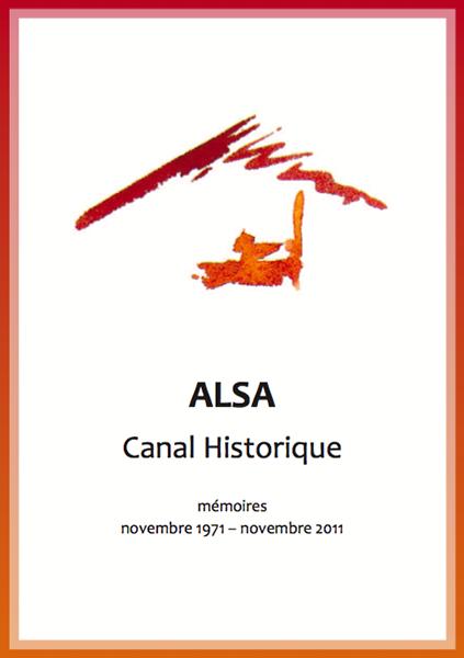 canal_historique