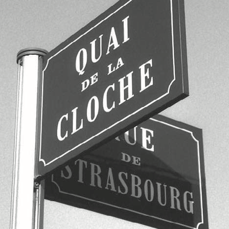 quai_cloche